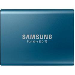 Samsung - MU-PA250BEU