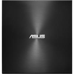 Asus - SDRW-08U9M-U