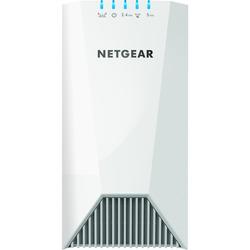 NETGEAR - AC2200 EX7500-100SWS