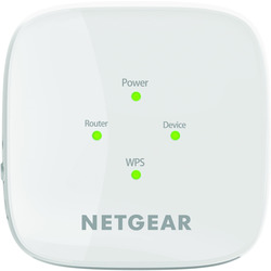 NETGEAR - EX6110100PES