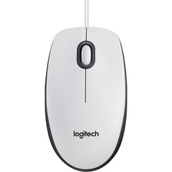 LOGITECH - M100910-005004