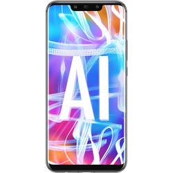 Huawei - MATE 20 LITE nero