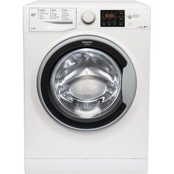 Hotpoint - RSSG723IT