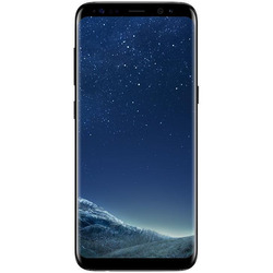 Tim - GALAXY S8 64GB SM-G950 nero tim