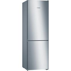 Bosch - KGN36VL3A