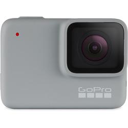 GoPro - HERO7 CHDHB-601 bianco