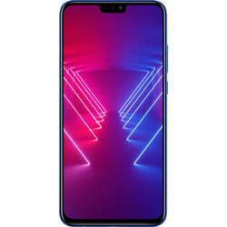 HONOR - VIEW 10 LITE 128GB blu