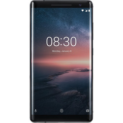 Nokia - 8 SIROCCO nero