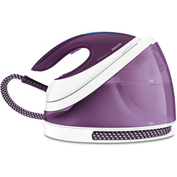Philips - PERFECT CARE VIVA GC7051/30 viola