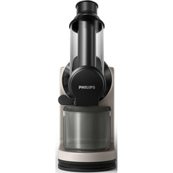 Philips - HR1886/10