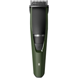 Philips - SERIES 3000 BT3211/14 verde