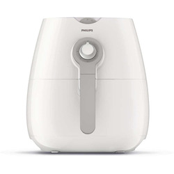 Philips - AIRFRYER DAILY COLLECTION HD9216/80 bianco