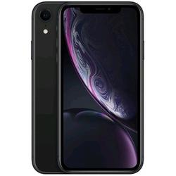 Apple - IPHONE XR 128GB nero