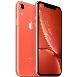 Apple - IPHONE XR 128GB corallo