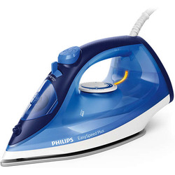 Philips - EASY SPEED PLUS GC2145/24 blu