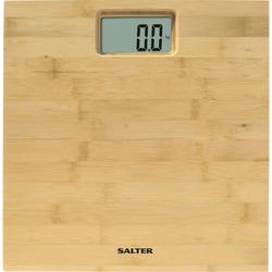 SALTER - 9086WD3R legno