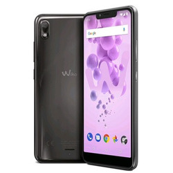 Wiko - VIEW 2 GO antracite