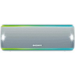 Sony - SRSXB31W.CE7 bianco