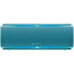 Sony - SRSXB21L.CE7 blu