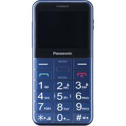 Panasonic - KX-TU150EXC blu