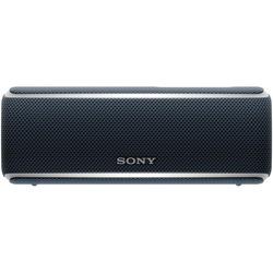 Sony - SRSXB21B.CE7 nero