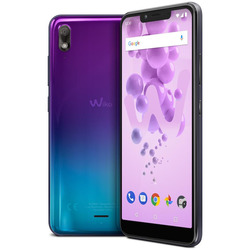 Wiko - VIEW 2 GO supernova