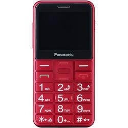 Panasonic - KX-TU150EXR rosso