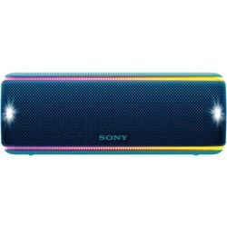 Sony - SRSXB31L.CE7 blu