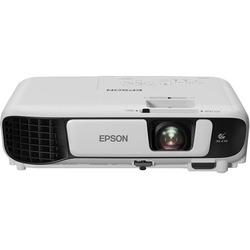 Epson - EB-W41 V11H844040 bianco