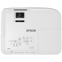 EB-W41 V11H844040 bianco