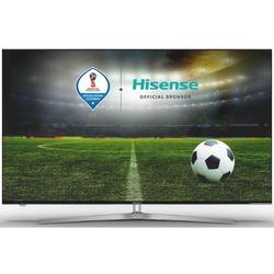 Hisense - H55U7A