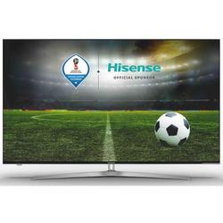 Hisense - H50U7A