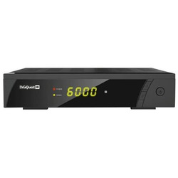 DIGIQUEST - 8010HD