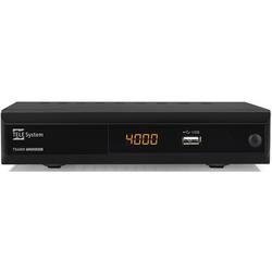 TELE System - 21005234 TS4000