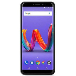 Wiko - HARRY 2 oro