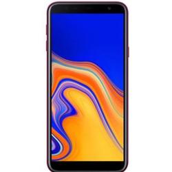 Samsung - GALAXY J4 PLUS SM-J415F rosa
