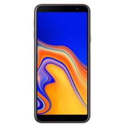 Samsung - GALAXY J4 PLUS SM-J415F oro