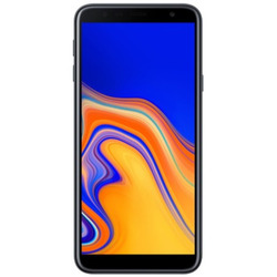 Samsung - GALAXY J4 PLUS SM-J415F nero