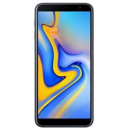 Samsung - GALAXY J6 PLUS SM-J610F grigio