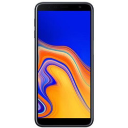 Samsung - GALAXY J6 PLUS SM-J610F nero