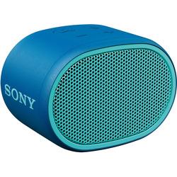 Sony - SRSXB01 blu