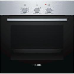 Bosch - HBF011BR0J