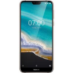 Nokia - 7.1 inox