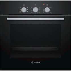 Bosch - HBF011BA0J