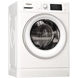 Whirlpool - FWSD81283WSEU