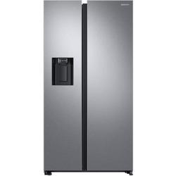 Samsung - RS68N8242SL
