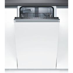 Bosch - SPV24CX01E