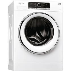 Whirlpool - ZENSF8414