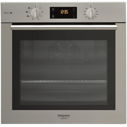 Hotpoint Ariston - FA4S544IXHA