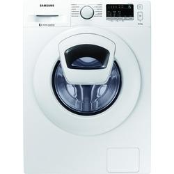 Samsung - WW90K4430YW